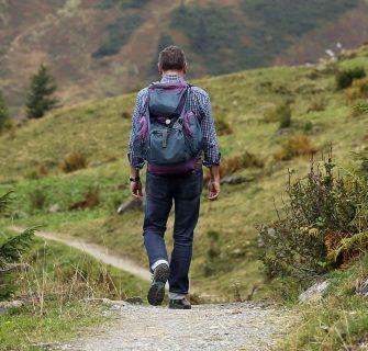 O caminho da obediência
