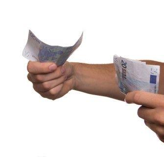 Deus quer que seus filhos tenham liberdade financeira