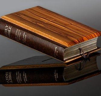 O que aciona o gatilho da fé é a palavra