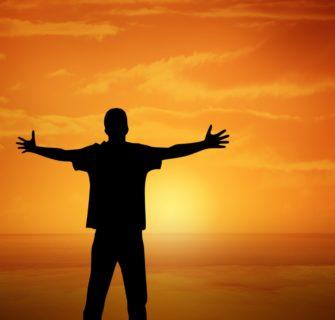 Livre arbitrio contradiz a soberania de Deus