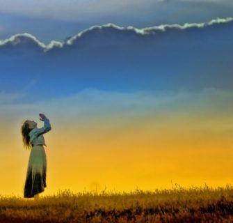 nosso espírito tem preexistência