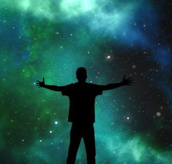 eleitos segundo a presciência de Deus