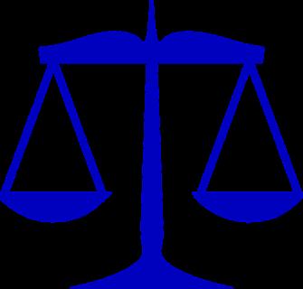 temos de buscar a justiça de Deus