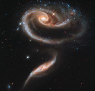 novas revelações da ciência a respeito dos mistérios da vida